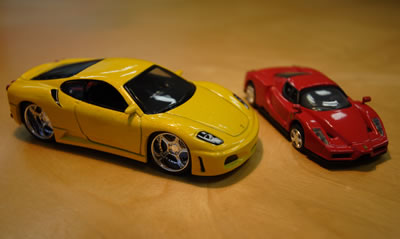 dropstarF430_yellow_lowson_enzo.jpg