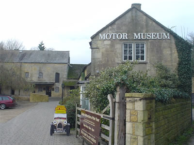 motor_museum.jpg