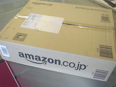 フジミ模型のフェラーリ126C2のプラモデル遂に入手!アマゾンから送られてきました。