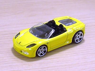 hw_55_f430spider_yellow.jpg