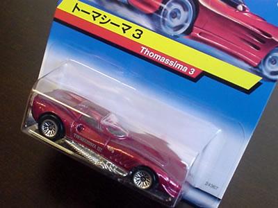 hotwheels Ferrari Thomassima3