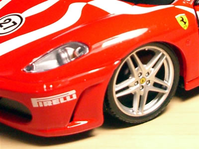 maisto_24_f430_fiorano_wheel_b.jpg