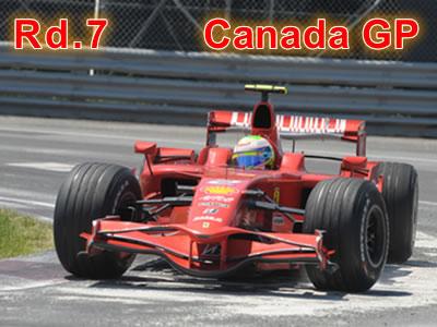 Massa, precious points (マッサ貴重なポイント)