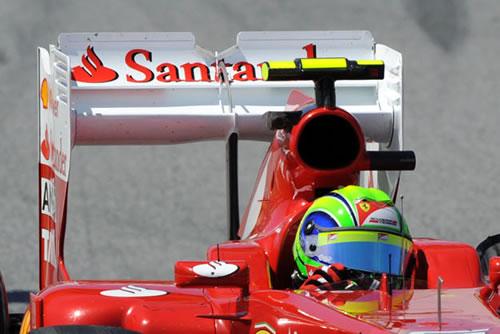 2011_spanish_gp_massa_02.jpg