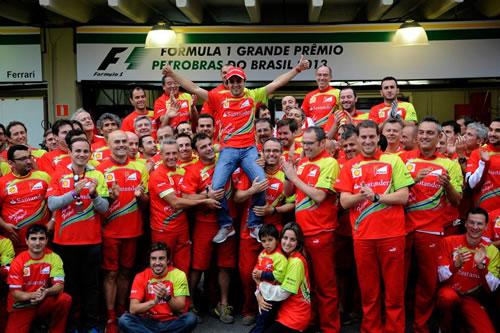 2013_f1_brazilian_gp_13.jpg