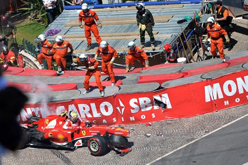 2013_f1_monaco_massa_crash.jpg
