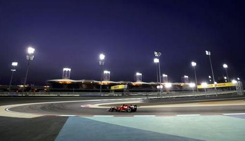 2014_bahrain_gp.jpg