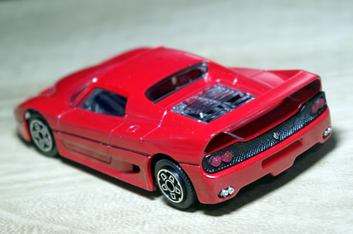 burago_43_ferrari_f50_red_rear.jpg