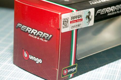 burago_64_458_italia_speciale_box_03.jpg