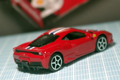 burago_64_458_italia_speciale_wheel.jpg