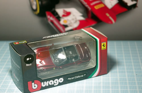 burago_64_california_t_box_01.jpg