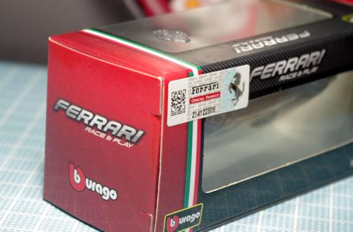 burago_64_california_t_box_02.jpg