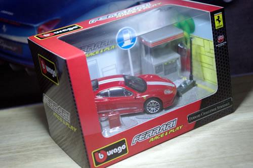 burago_race_play_43_callenge_stradale_box_01.jpg