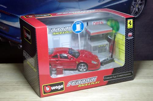 burago_race_play_43_f40_com_box_01.jpg