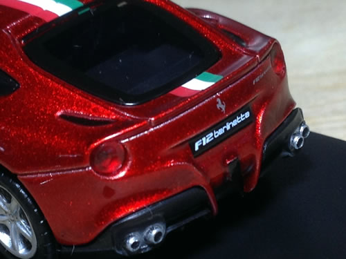 colourfulmodel_ferrari_f12_rear_up.jpg
