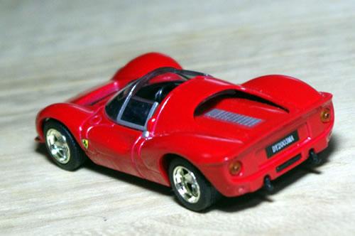 dydo_ferrari_roadcar_vol2_w_chance_330p4_rear.jpg