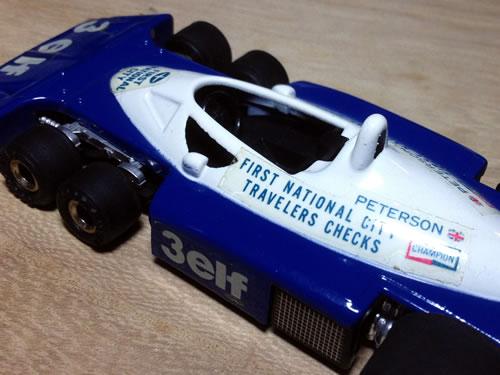 eidai_43_tyrell_p34_1977_rear2.jpg