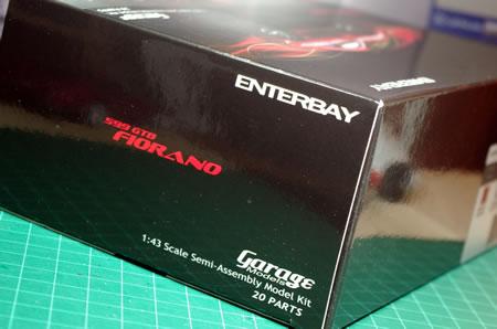 enterbay_43_599_package_12.jpg