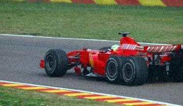 f2008_six_wheeler.jpg