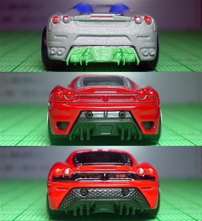 ferrari430_3_rear.jpg
