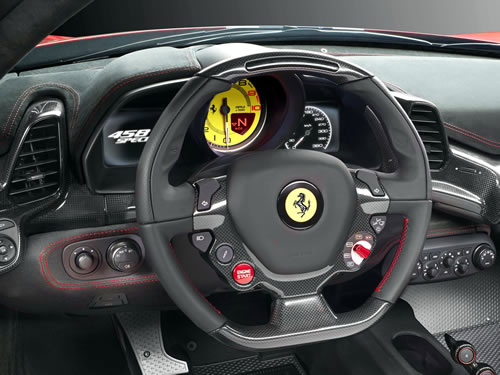 ferrari_458_speciale_cockpit.jpg