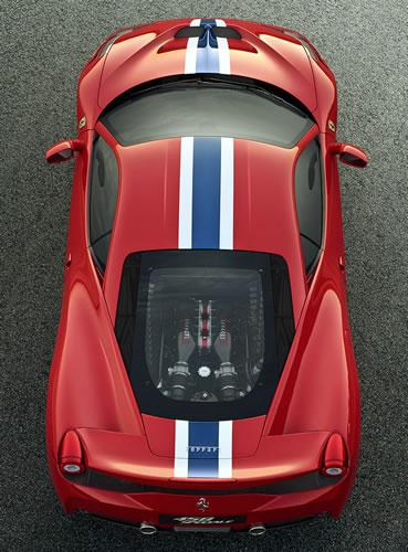ferrari_458_speciale_rear_upper.jpg