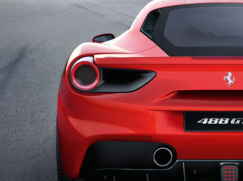 ferrari_488gtb_rear_lamp.jpg