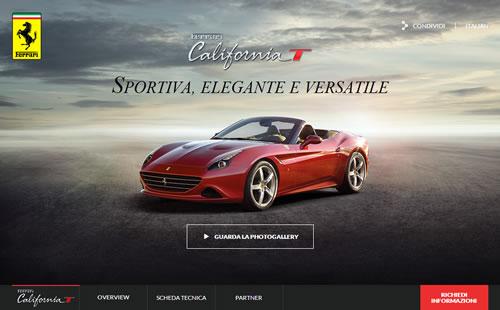 ferrari_california_t_official_web_cap.jpg