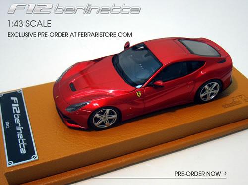 ferrari_f12_modelcar.jpg