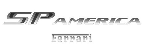 ferrari_f12sp_america_logo.jpg