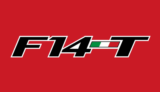 ferrari_f14t_logo.jpg