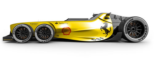 ferrari_f2020_yellow.jpg