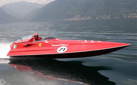 ferrari_f430_powerboat.jpg