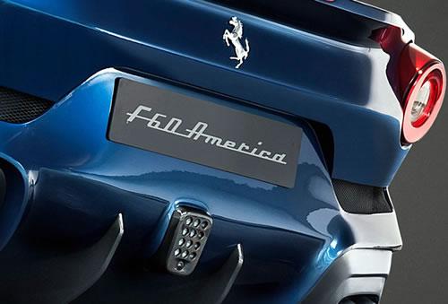 ferrari_f60_america_logo.jpg