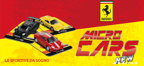 ferrari_micro_cars_cap.jpg