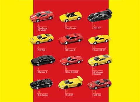 ferrari_micro_cars_lineup.jpg