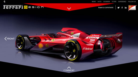 ferrari_official_f1_concept_rear.jpg