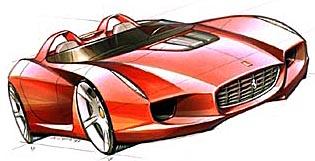 ferrari_rossa_design_sketch_front.jpg