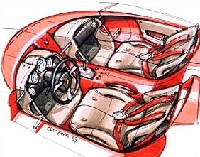 ferrari_rossa_design_sketch_in.jpg