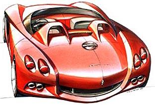 ferrari_rossa_design_sketch_rear.jpg