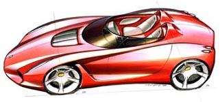 ferrari_rossa_design_sketch_side.jpg