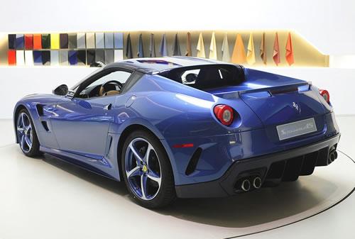 ferrari_superamerica45_rear.jpg