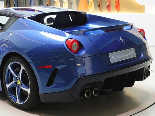 ferrari_superamerica45_rear_up.jpg