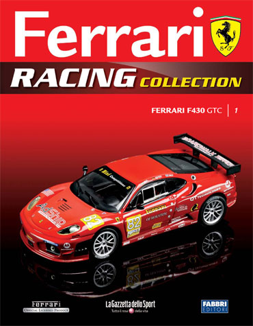 gazzetta_ferrari_racing_collection_01.jpg