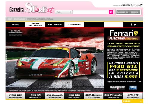 gazzetta_ferrari_racing_collection_web.jpg