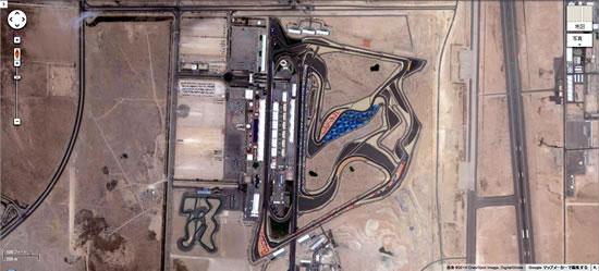 googlemaps_bahrain_gp.jpg