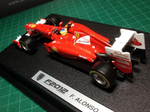 hotwheels_43_f1_f2012_no5_rear.jpg