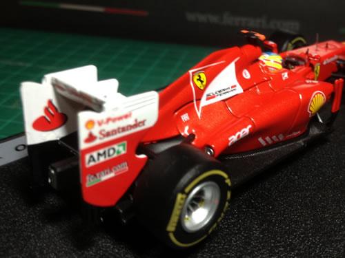 hotwheels_43_f1_f2012_no5_rear_wing.jpg