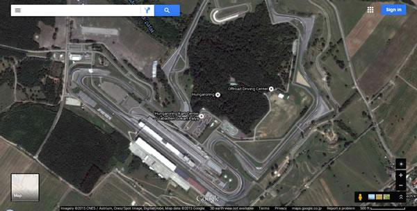 hungary_map.jpg