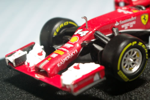 hw_43_f14t_14_alonso_front_up.jpg